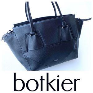 BOTKIER New York Satchel/Shoulder bag